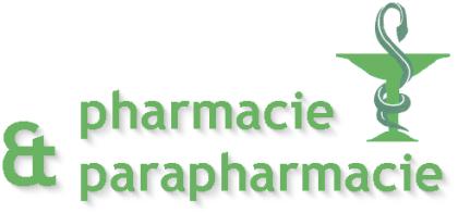 Quel est le meilleur site de parapharmacie en ligne